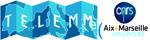 Temps, Espaces, Langages, Europe Méridionale – Méditerranée – UMR 7303